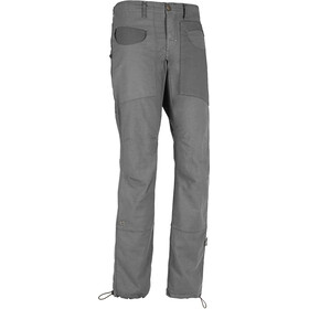 E9 N Blat1 Climbing Trousers Men grey